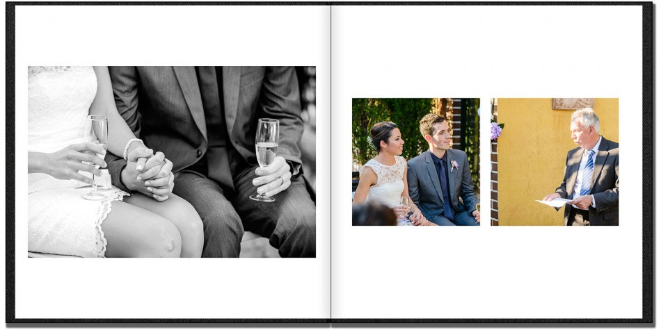 Renee & James Wedding Album48