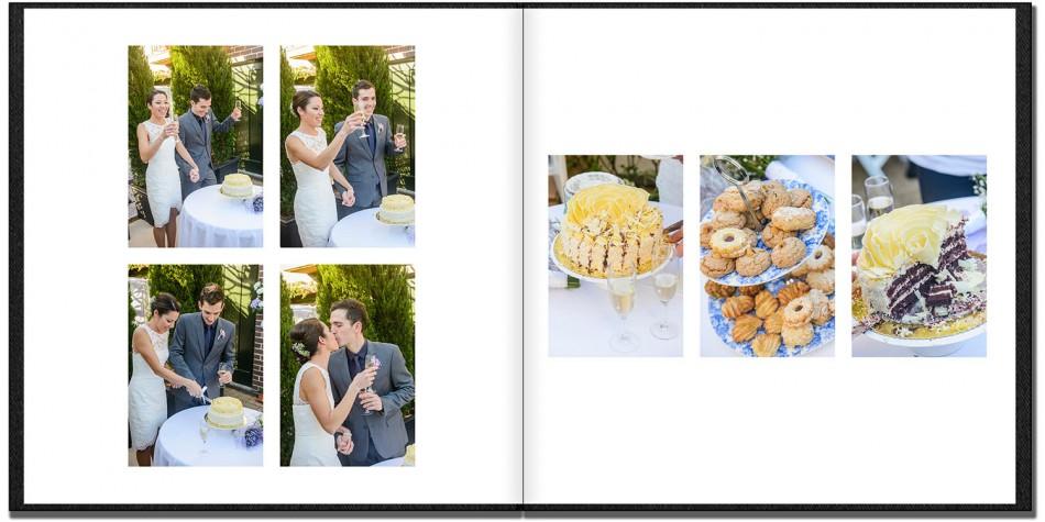 Renee & James Wedding Album49