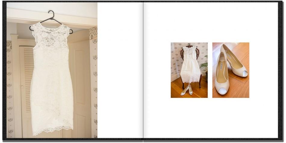 Renee & James Wedding Album5