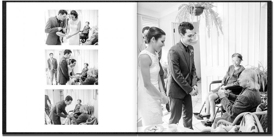 Renee & James Wedding Album50