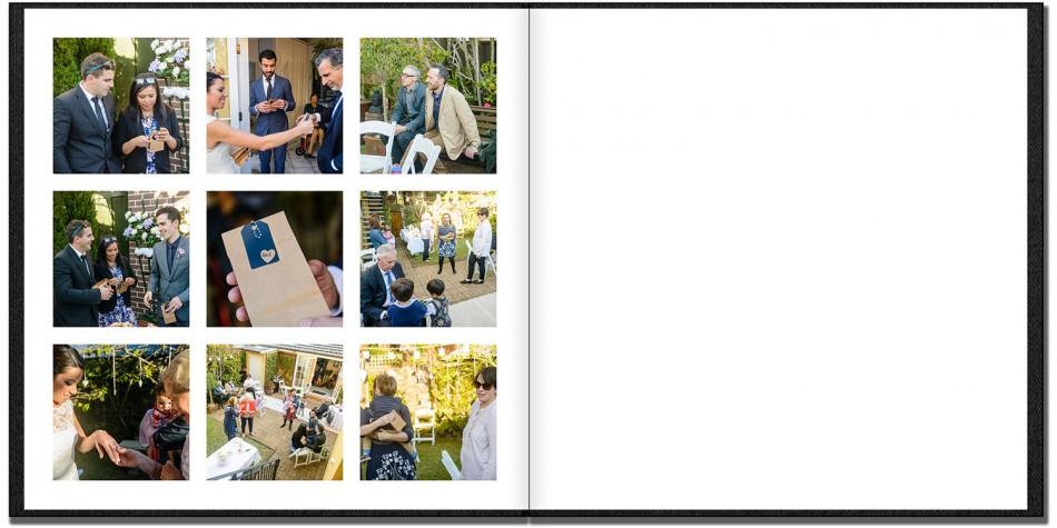 Renee & James Wedding Album51