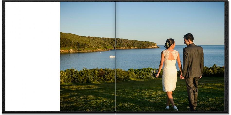 Renee & James Wedding Album53