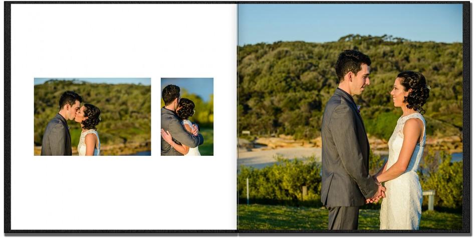 Renee & James Wedding Album55