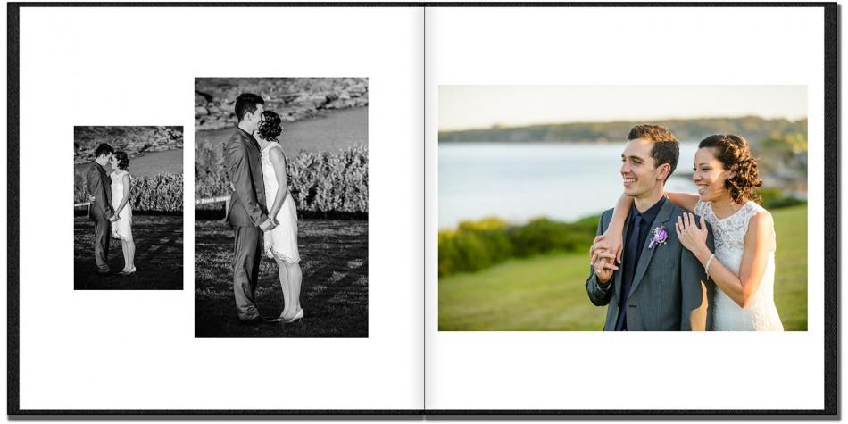 Renee & James Wedding Album56