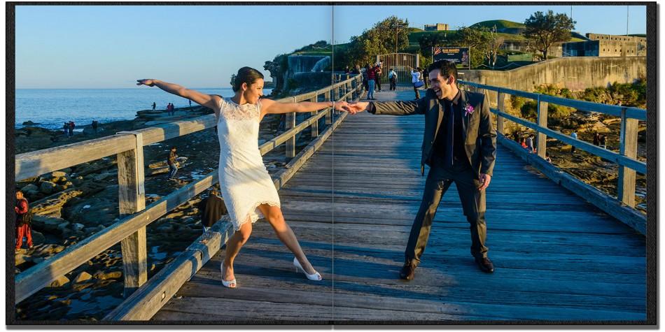 Renee & James Wedding Album59