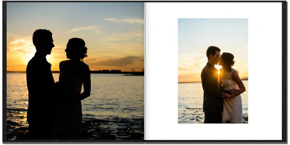 Renee & James Wedding Album61