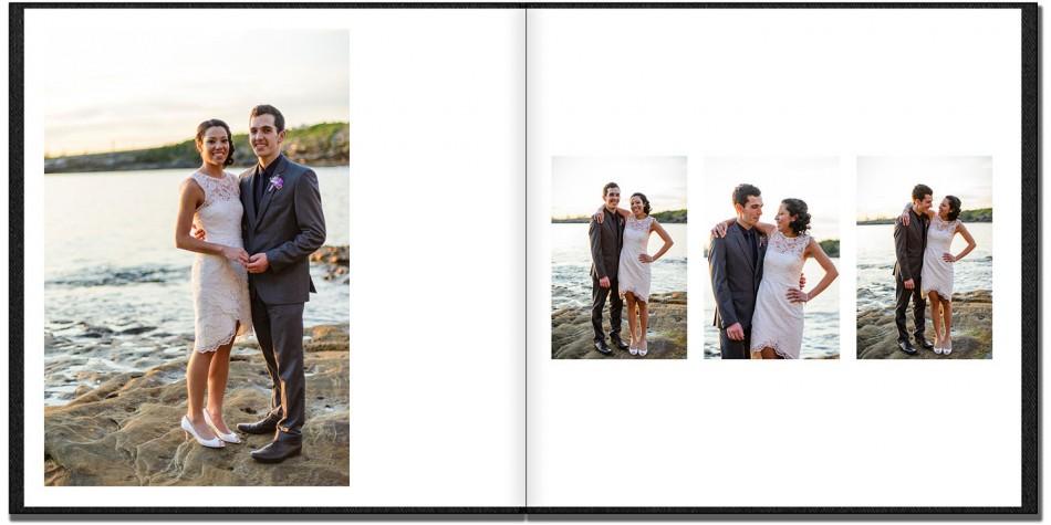 Renee & James Wedding Album62