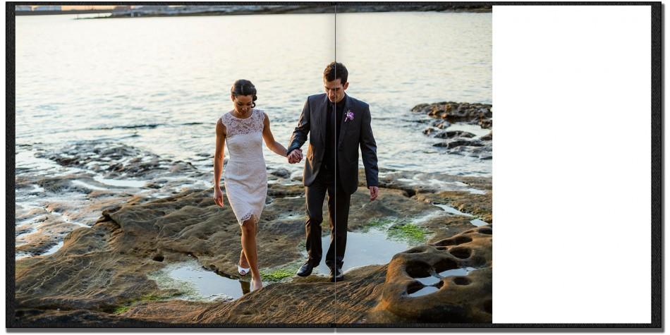 Renee & James Wedding Album63