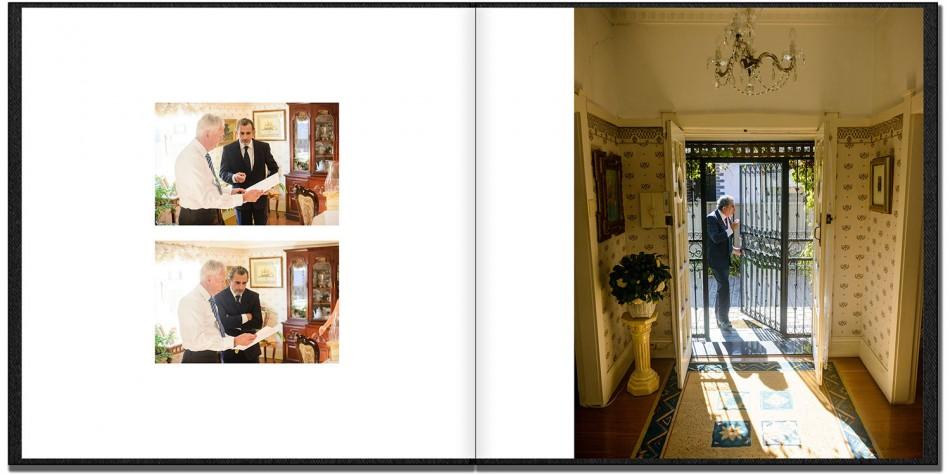 Renee & James Wedding Album9