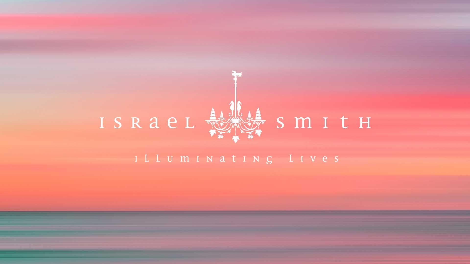 Join The Illuminators